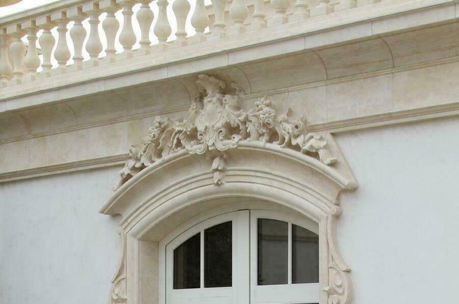 exterior-works_29