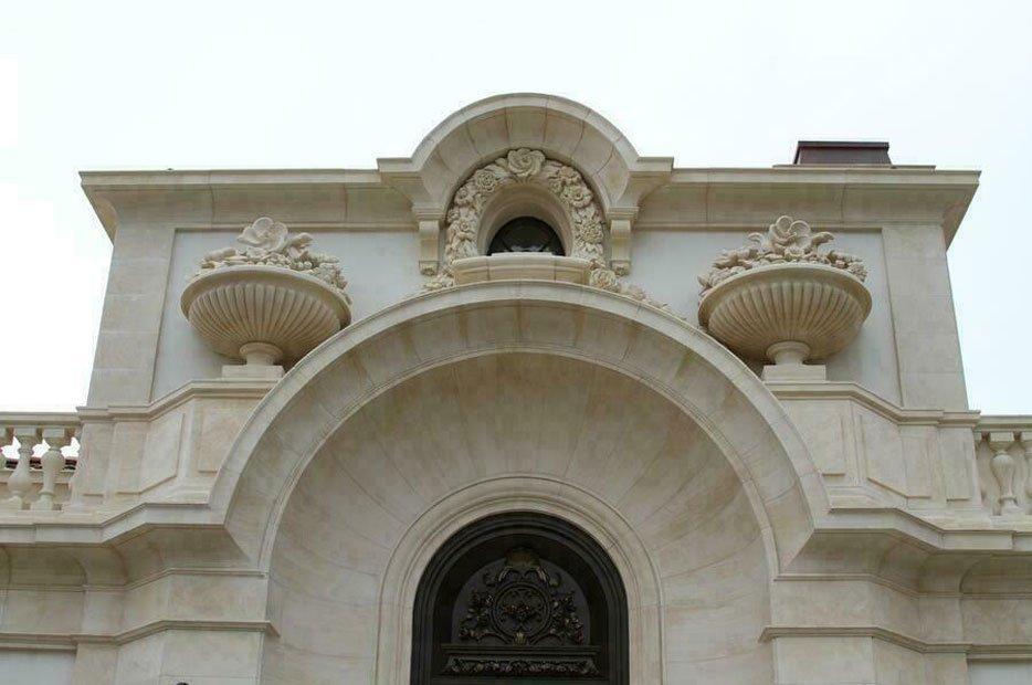 exterior-works_30