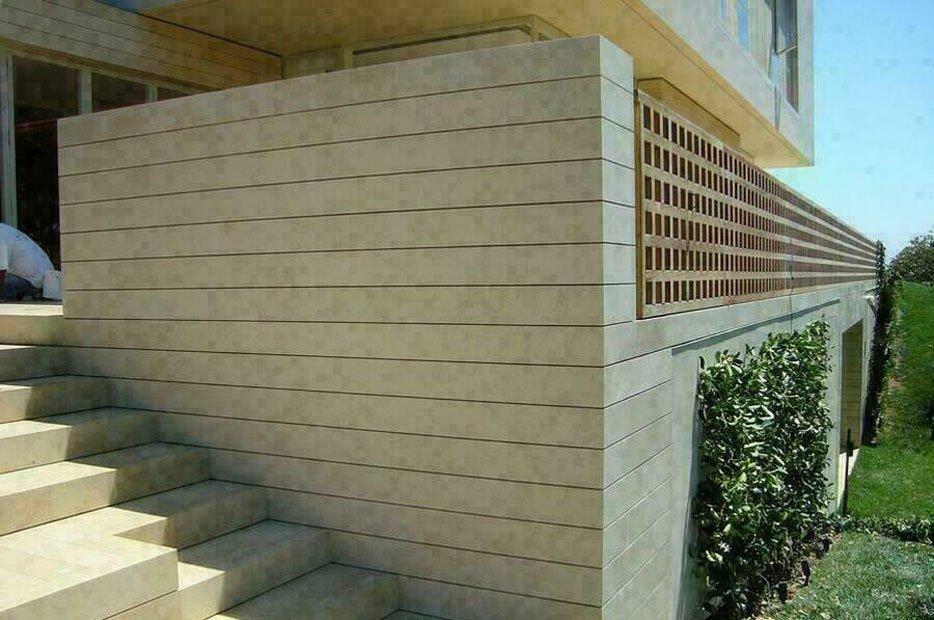 exterior-works_39