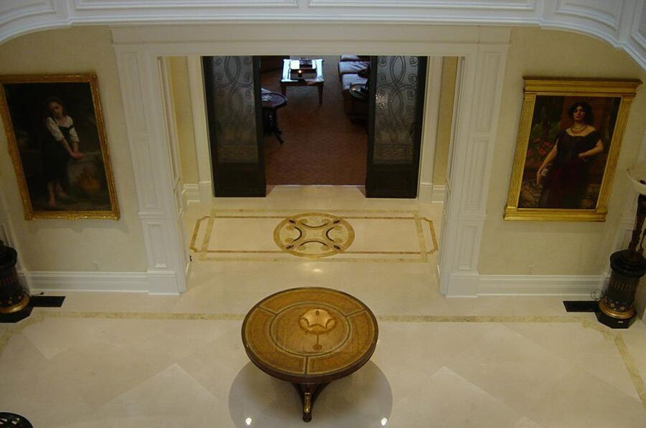 interior-works_30