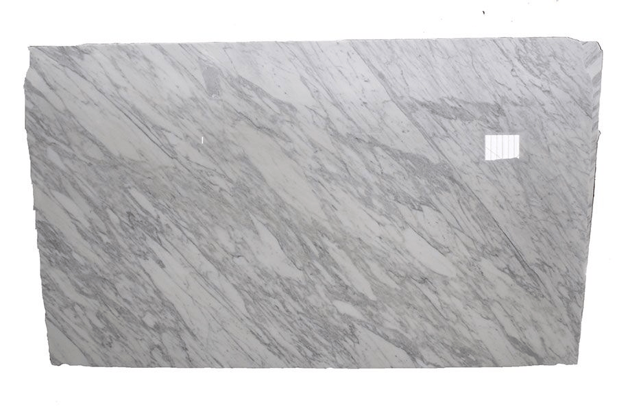 Type Marble