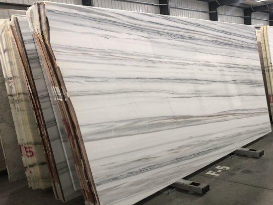 Bianco Lasa SL1062