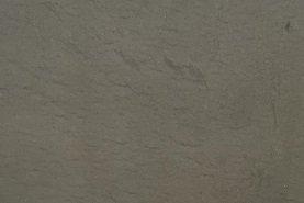 Basaltina SL1268