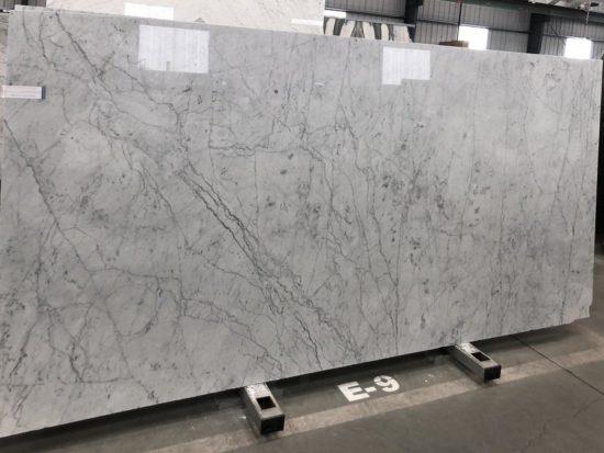 Bianco Carrara Extra SL 911