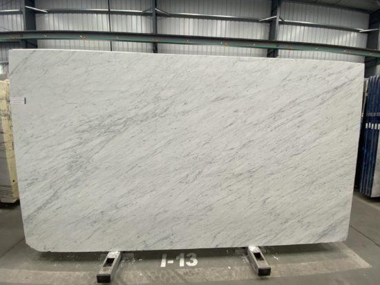 Bianco Gioia SL 1399