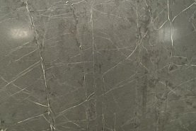 Black Soapstone SL1176