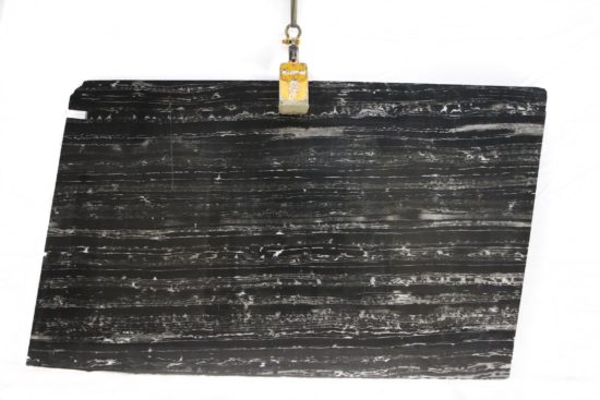 Black Vintage SL 459
