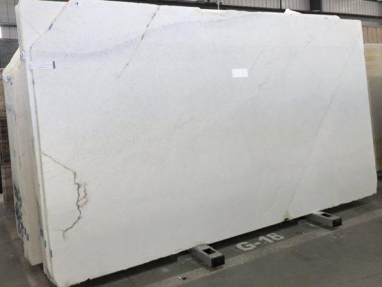 Bold White Extra SL1059