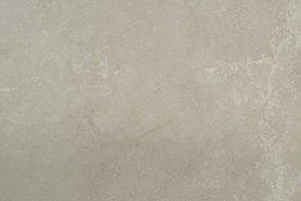 Botticino Semi Classico SL1390/1391