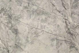 Ceppo Bianco Extra SL 1133