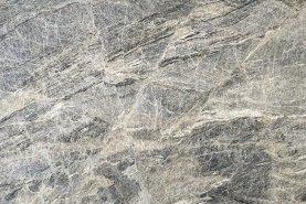 Cielo Quartzite SL1249