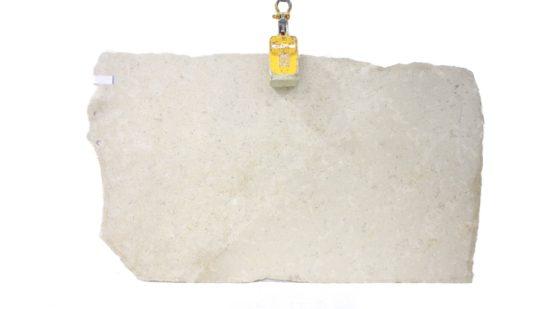 Hera Stone