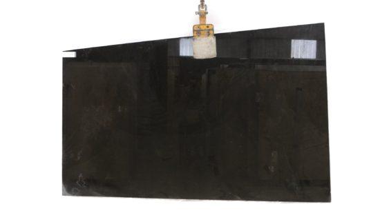 Infinity Black SL 363