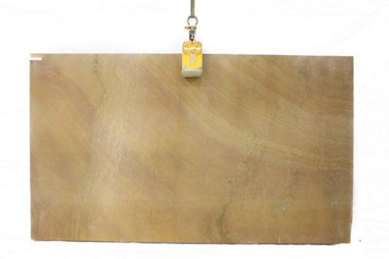 Gold Quartzite