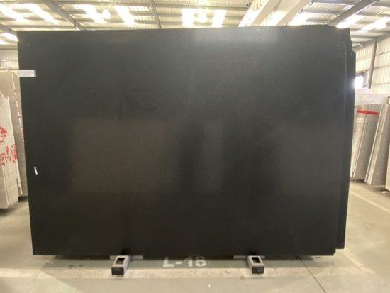 Black Absolute SL 1079
