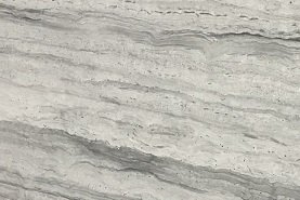 Titanium Limestone SL 914