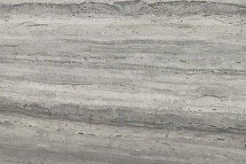Titanium Limestone SL 473