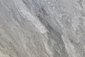 Grigio Nuvolato SL 949