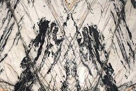 Black Ice Quartzite SL 990