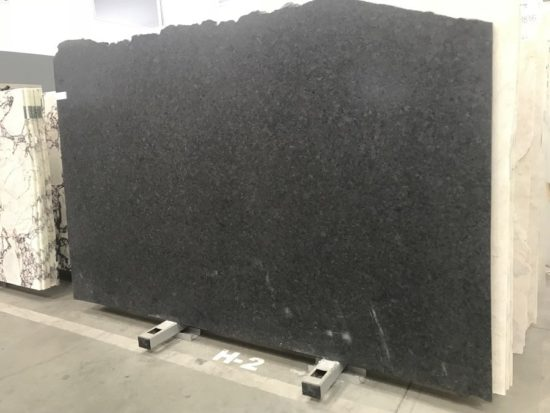 Black Fusion SL 322