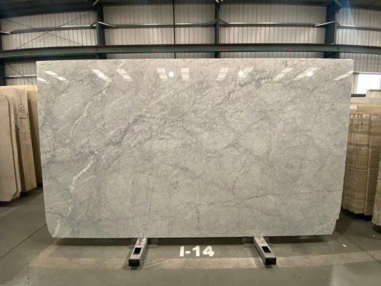 Bianco Carrara Extra SL 1104/1105