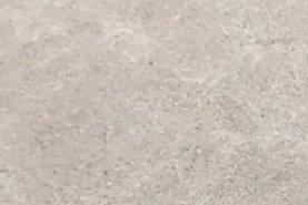 Indiana Gray SL 308