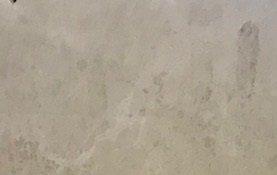 Crema Marfil Select Extra SL 824