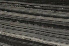 Palissandro Black Chrome SL 820