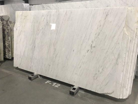 Bianco Delicato Extra SL 903