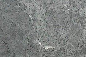 Silver Soapstone SL 252