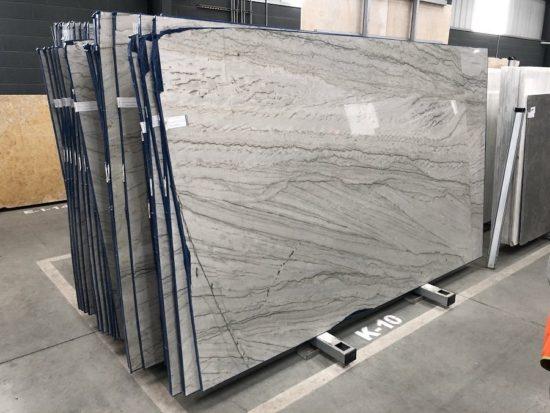 Diamond White SL 870