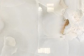 White Onyx (1 Available)