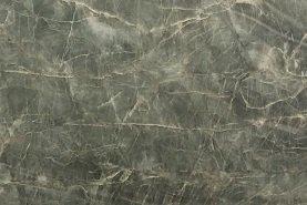 Jade Quartzite Extra SL1023