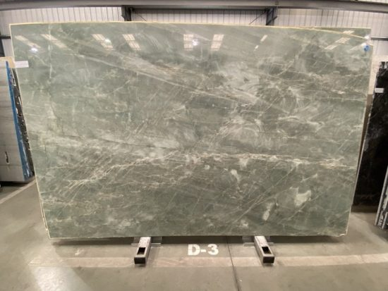 Jade Quartzite Extra SL1243