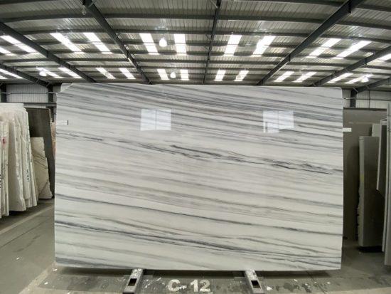 Bianco Lasa Extra SL 1147