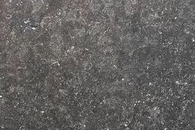 Petite Granite