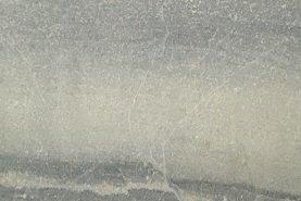 Skye Blue Extra SL1376