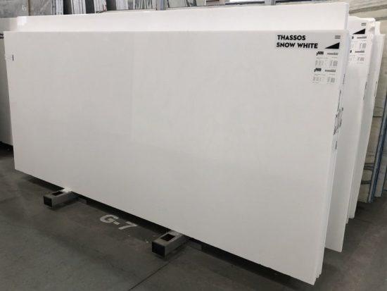Thassos White Premium SL1069