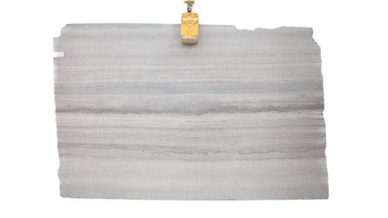 Titanium Limestone SL 621