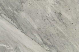 White Carrara Extra SL 1143