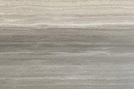 White Wood Extra SL1221