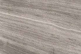 White Wood Extra SL1033