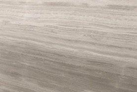 White Wood Extra SL1034
