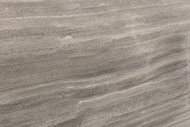 White Wood Extra SL 938