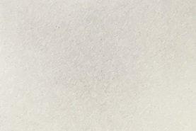 Afyon White Extra SL1238