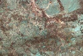 Amazonite SL1361