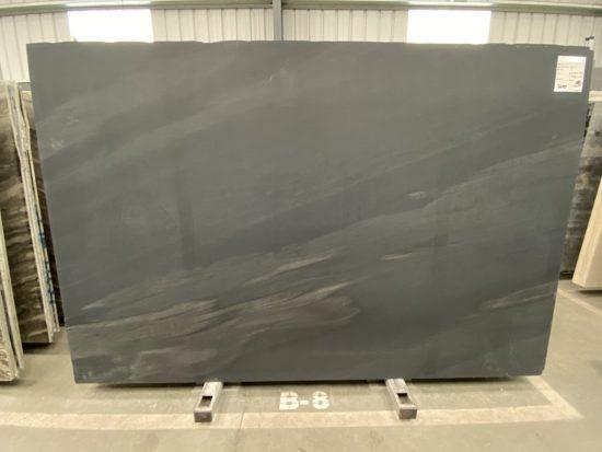 Basalto Elegante SL1312