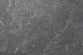 Black Diamond CC SL 1131