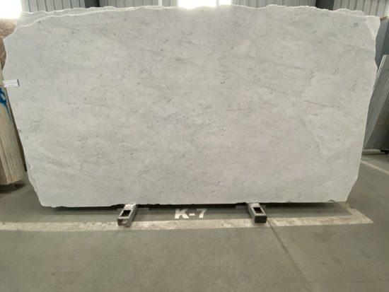 Bianco Gioia Extra SL1227