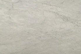 Bianco Gioia SL1228
